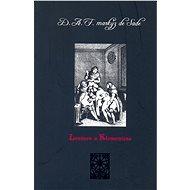Leonora a Klementina - Elektronická kniha