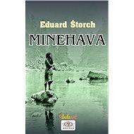 Minehava - Eduard Štorch