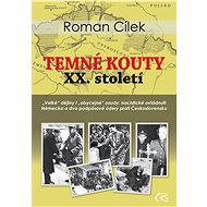 Temné kouty XX. století - Elektronická kniha