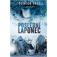 Poslední Laponec - Elektronická kniha