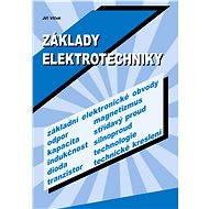 Základy elektrotechniky - Elektronická kniha