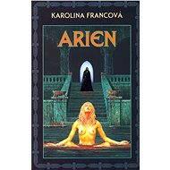 Arien - Elektronická kniha