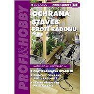 Ochrana staveb proti radonu - Elektronická kniha