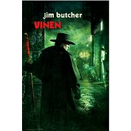 Vinen - Elektronická kniha