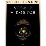 Vesmír v kostce - Stephen Hawking