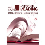 Rational Reading - Elektronická kniha