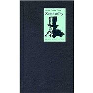 Země mlhy - Elektronická kniha