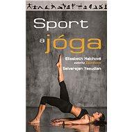 Sport a jóga - Elektronická kniha