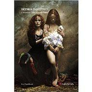 Dětská prostituce - Elektronická kniha