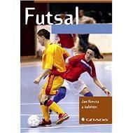 Futsal - Elektronická kniha