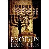 Exodus - Elektronická kniha
