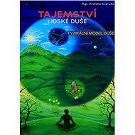 Tajemství lidské duše - Elektronická kniha