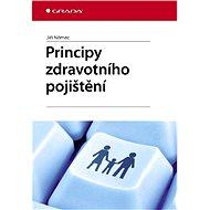 Principy zdravotního pojištění - Elektronická kniha