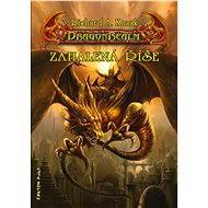 Zahalená říše - Elektronická kniha