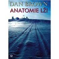 Anatomie lži - Elektronická kniha