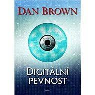 Digitální pevnost - Elektronická kniha