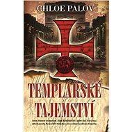 Templářské tajemství - Elektronická kniha