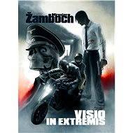 Visio In Extremis - Elektronická kniha