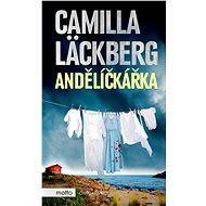 Andělíčkářka - Elektronická kniha