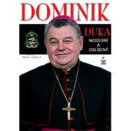 Dominik Duka - Elektronická kniha