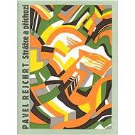 Strážce a příchozí - Elektronická kniha