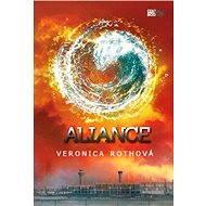 Aliance - Elektronická kniha