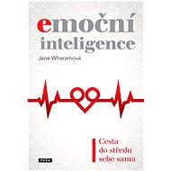 Emoční inteligence - Elektronická kniha