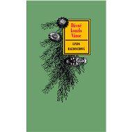 Dávné kouzlo Vánoc - Elektronická kniha