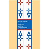 Pošetilost doktora vinnetouologie - Elektronická kniha
