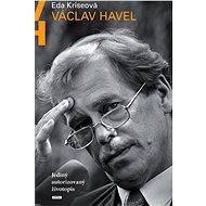 Václav Havel - Elektronická kniha
