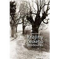 Krajiny českého středověku - Elektronická kniha