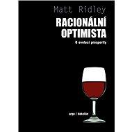 Racionální optimista - Matt Ridley