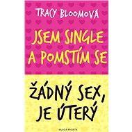 2 romantické komedie za výhodnou cenu - Elektronická kniha - Tracy Bloomová