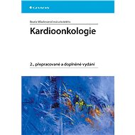Kardioonkologie - Beata Mladosievičová, kolektiv a