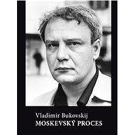 Moskevský proces - Elektronická kniha