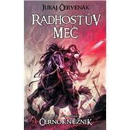 Radhostův meč - Elektronická kniha