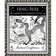 Feng-šuej - Elektronická kniha