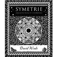 Symetrie - Elektronická kniha
