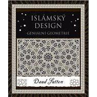 Islámský design - Elektronická kniha