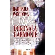 Dokonalá harmonie - Elektronická kniha