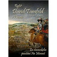Rytíř David Tamfeld z Hranic - Elektronická kniha
