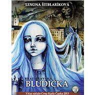 Bratislavská bludička - Elektronická kniha