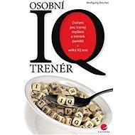 Osobní IQ trenér - Elektronická kniha