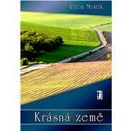 Krásná země - Elektronická kniha