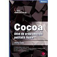 Cocoa - Elektronická kniha