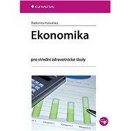 Ekonomika - Elektronická kniha