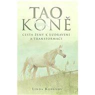 Tao koně - Elektronická kniha