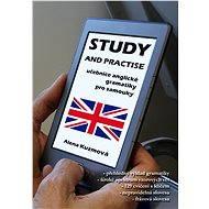 Study and Practise - Elektronická kniha