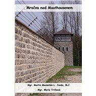 Mračna na Mauthausenem - Martin Maxmilián L. Janda