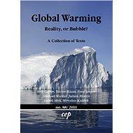 Global Warming - Elektronická kniha